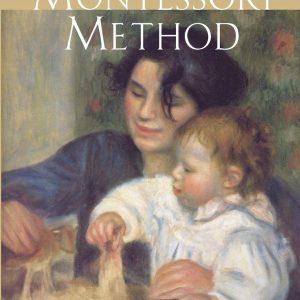 the montessori method שיטת מונטסורי הספר